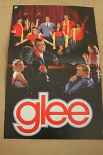 Poster #480 Glee / Shake It Up