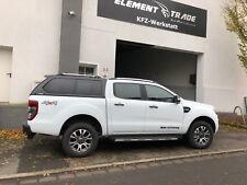 Ford Ranger  / Hardtop / Laderaumabdeckung / ALPHA GSR Model Neu !!!