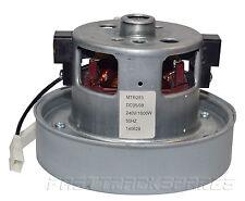 Compatible Dyson YDK Motor DC05, DC08 240V / 1600W 50Hz