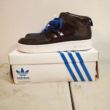 Adidas Originals ObyO Kball Mid Kazuki Men Runners Shoes Rare Limited G03311 11