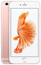 iPhone 6S - AT&T - 64GB - Rose Gold - Excellent