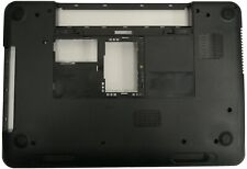 New Dell Inspiron 15R N5110 M5110 Black Bottom Base Cover Chassis Housing 005T5