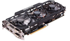   Apple MAC PRO Nvidia GTX 770 4GB PCI-E Video Card GTX770 680 780 7950 Mojave