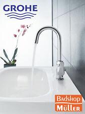Wasserhahn Bad Grohe Gunstig Kaufen Ebay