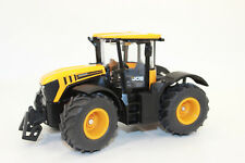 Siku 3288 JCB Fastrac 4000 Tracteur 1:32 nouvelles en emballage d'origine