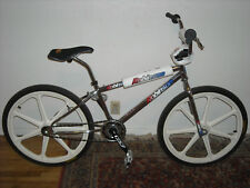 "Old Mid School Robinson BMX Cruiser Bike GT Skyway 24"" Wheels"