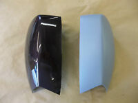 Ford S-Max OEM Wing Mirror Cover L/H Or R/H Painted Any Ford Colour 2006-16