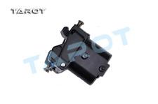 Tarot CNC Arm Pivot (TL8X013) for Tarot X8