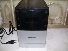 Grundig UMS2010 Kompaktanlage Stereoanlage UMS 2010