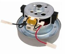 Replacement Vacuum Cleaner Motor for Dyson DC08 DC11 DC19 DC20 DC29