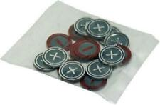 Commander's Arsenal Bag of 18  /- Counters (MTG) New Commander's Arsenal
