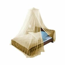 Just Relax Mosquito NET, Elegant Bed Canopy Set Including Full Hanging Kit, I...