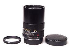 Leica Elmarit-R 135mm 2.8