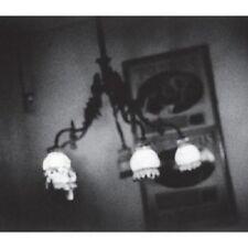 Sun Kil Moon - April  CD ALTERNATIVE ROCK NEW+