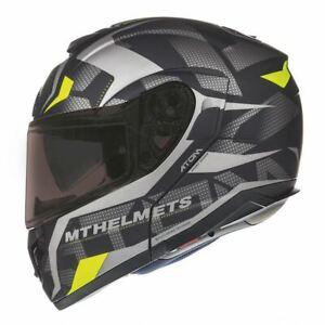 MT Divergence Modular/Flip Up Aerodynamic Design Helmet For Motorcycle Bike