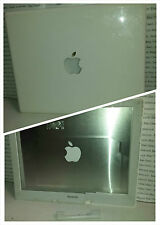 "APPLE iBook G4 12"" Model A1054 iBook notebook laptop scocca case chassis"