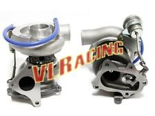 TD06 20G 02-07 SUBARU Turbo For IMPREZA WRX/STI EJ20 EJ25 TURBOCHARGER