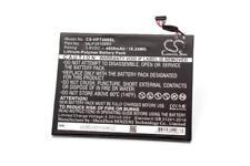 Batteria 4800mAh Li-Po per HP MLP3810980
