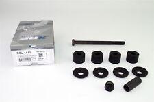 Suspension Stabilizer Bar Link Kit Front,Rear XRF SSL-1141
