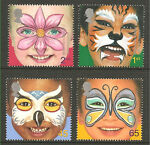 giftedstamps