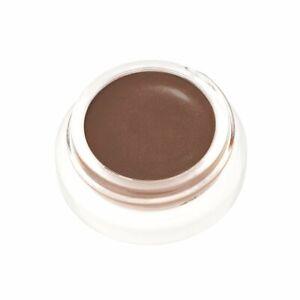 RMS Beauty - Certified Organic VeganLIP SHINE Lip Gloss ( Trance )