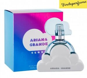 ARIANA GRANDE CLOUD 100ML EAU DE PARFUM SPRAY BRAND NEW & SEALED