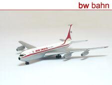 Herpa 1:500 Flugzeug AIR INDIA Boeing 737-300 VT-DSI Metall-Modell Neu