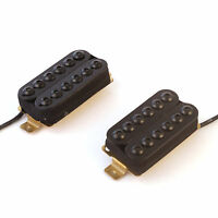 Invader 80 humbucker coil tap pickups (SET or SINGLE)