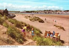 John Hinde Ltd Plymouth Unposted Collectable English Postcards