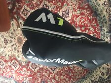 M1 Taylormade Driver 2017 (Brand New Is Worth $500)