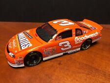 1/18 Action NASCAR Wheaties Dale Earnhardt #3 Monte Carlo No Box EM2868