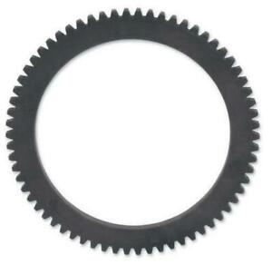 Drag Specialties 2110-0444 OE-Replacement Starter Ring Gear - 106T