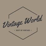 Vintage World Treasures