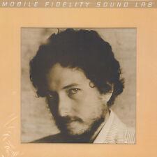 Bob Dylan - New Morning (Vinyl LP - 1970 - US - Reissue)