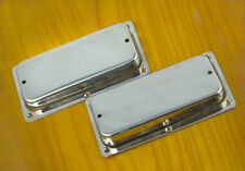Thunderbird Bass Pickups with Screws and Springs