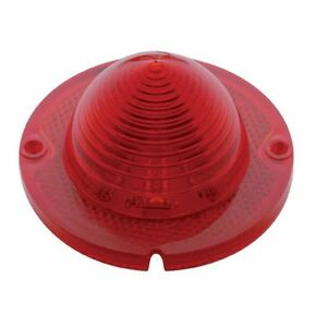 CHEVROLET CORVETTE  LED TAIL LIGHT  1 PAIR L.E.D. 58 59 60 61 62 63 64 65 66 67