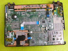 "Toshiba 13.3"" Satellite U305 S7000 Intel Motherboard A000017400 CPU BOTTOM CASE"