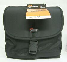 Lowepro Rezo 170 AW Digital Camera Bag (Black)