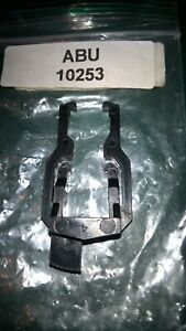 AMBASSADEUR 3500C (83-1) MODELS PRESS ARM. ABU PART REFERENCE 10253.