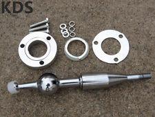Short shifter Quick shift for 86-92 Mazda RX7 RX-7 FC3S 90-97 Miata MX5