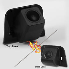 Reverse Sony CCD Chip 1080P Full HD 100% Waterproof Car Camera for Toyota prius
