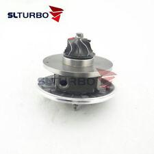 Turbo chargeur CHRA Renault Megane II Laguna II Scenic II 1.9 dci 130 PS 755507