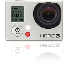 GoPro HERO MicroSD-Camcorder
