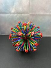 Large Hoberman Sphere Free Shipping
