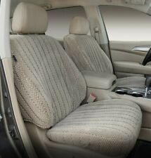 Genuine Oem Seat Covers For Ford Crown Victoria For Sale Ebay