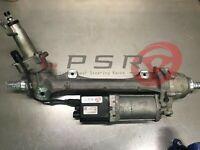 Remanufactured BMW F30 Electric Power Steering Rack RHD  12 months warranty