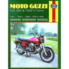 moto guzzi v11 repair manual