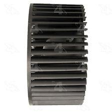 Blower Wheel 35617 Parts Master