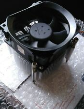 Dell Optiplex 790 DESKTOP CPU Heatsink And 5-Pin Cooling Fan DW014 New Genuine