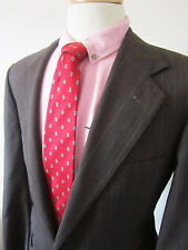 RALPH LAUREN POLO Men's Sz 40R Multi Color Blazer Sport Coat Jacket